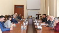 Aqrar sektorda emal sənayesinin başlıca xüsusiyyətləri və inkişafı problemləri