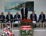 Professor Akif Musayevin 70 illik yubileyinə həsr olunmuş konfrans keçirildi