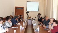 """""""Azərbaycan 2030: davamlı sosial-iqtisadi inkişaf proqramı"""""""