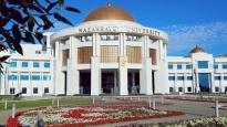 Astanada Nazarbayev Universitetində Yay Məktəbi keçirilib