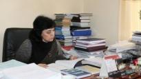 В Турции состоялся II Международный Конгресс  Молодежных Исследований.