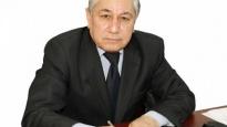 Профессор Акиф Мусаев получил приглашение на международный симпозиум
