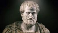 Экономические идеи Аристотеля
